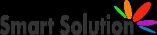 logo_smart